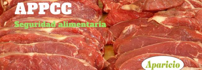 APPCC: Sistema para garantizar la calidad de los alimentos