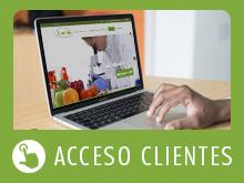 Acceso Clientes Intranet