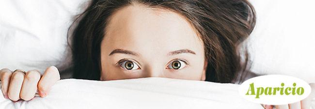 ¿Picaduras al levantarte? Puedes tener chinches de cama en tu casa